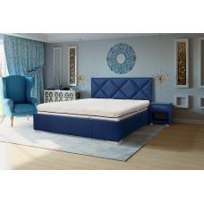 Кровать Come-For Веста с подъемным механизмом