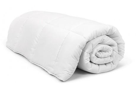 Одеяло Come-For Soft Night Aloe Vera