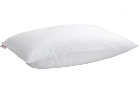 Подушка Come-For Soft Night
