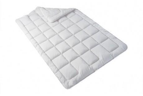 Одеяло Идея LOFT