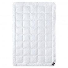 Одеяло Идея Зима-Лето