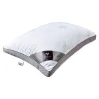 Подушка Идея трехкамерная CLASSICA SOFT 3D