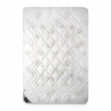 Одеяло Идея AIR DREAM CLASSIC