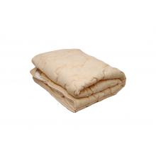 Одеяло Идея AIR DREAM 300 LUX