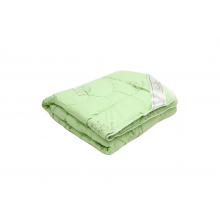 Одеяло Идея Бамбук