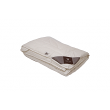 Одеяло Идея Бамбук BIO LINE Летнее