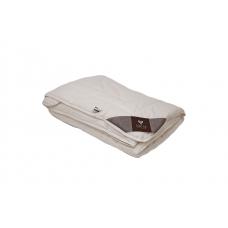 Одеяло Идея Бамбук BIO LINE