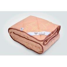 Одеяло Идея Комфорт
