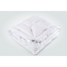 Одеяло Идея SUPER SOFT