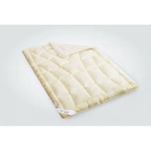 Одеяло Идея Овечья Шерсть