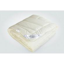 Одеяло Идея Овечья Шерсть PREMIUM