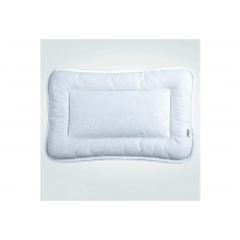 Подушка Идея Бейби