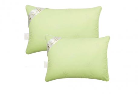 Подушка Идея Бамбук