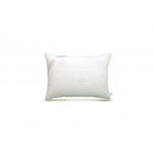 Подушка Идея Дуэт Лебяжий Пух