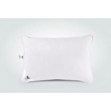 Подушка Идея Natural Classic