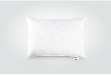 Подушка Идея Super Soft Premium