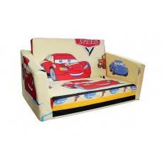 Диванчик-игрушка MatroLuxe