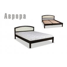 Кровать деревянная Sovinion Аврора