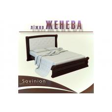Кровать деревянная Sovinion Женева