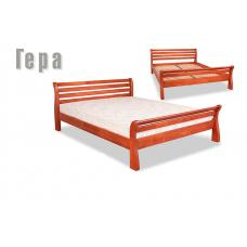 Кровать деревянная Sovinion Гера