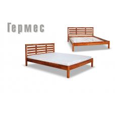 Кровать деревянная Sovinion Гермес