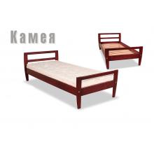 Кровать деревянная Sovinion Камея