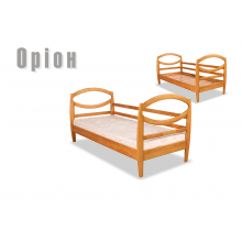 Кровать деревянная Sovinion Орион