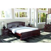 Кровать деревянная Sovinion Флоренция