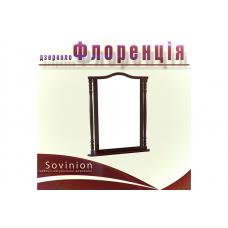 Зеркало Sovinion Флоренция