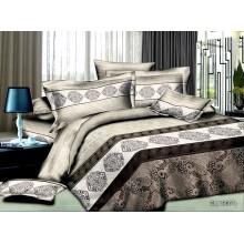 Комплект постельного белья TAG Tekstil BL19867