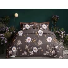 Комплект постельного белья TAG Tekstil BR032
