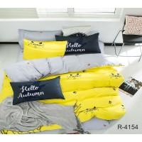 Комплект постельного белья TAG Tekstil R4154