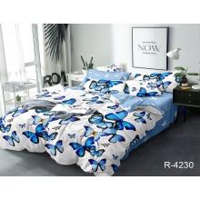 Комплект постельного белья TAG Tekstil R4230