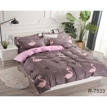 Комплект постельного белья TAG Tekstil R7533
