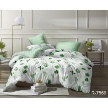 Комплект постельного белья TAG Tekstil R7569