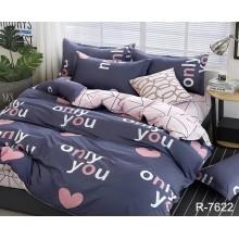 Комплект постельного белья TAG Tekstil R7622
