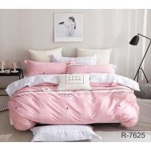 Комплект постельного белья TAG Tekstil R7625