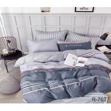 Комплект постельного белья TAG Tekstil R7627