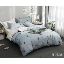Комплект постельного белья TAG Tekstil R7628