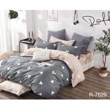 Комплект постельного белья TAG Tekstil R7629