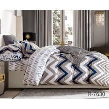 Комплект постельного белья TAG Tekstil R7630