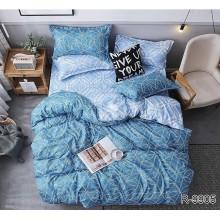 Комплект постельного белья TAG Tekstil R9905