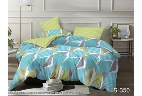 Комплект постельного белья TAG Tekstil S350