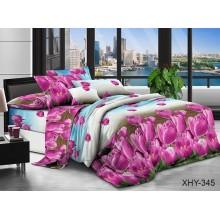 Комплект постельного белья TAG Tekstil XHY345