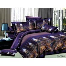 Комплект постельного белья TAG Tekstil BL8009