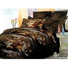 Комплект постельного белья TAG Tekstil BP040