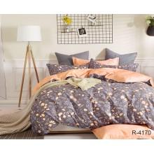 Комплект постельного белья TAG Tekstil R4170