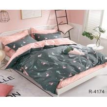 Комплект постельного белья TAG Tekstil R4174