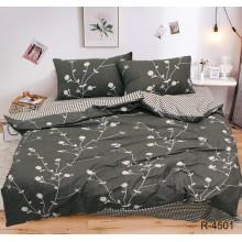 Комплект постельного белья TAG Tekstil R4501