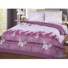 Комплект постельного белья TAG Tekstil R7276
